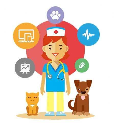 事前カウンセリングをしっかり行ってくれて患者の希望する治療を選ばせてくれる病院を選ぶ