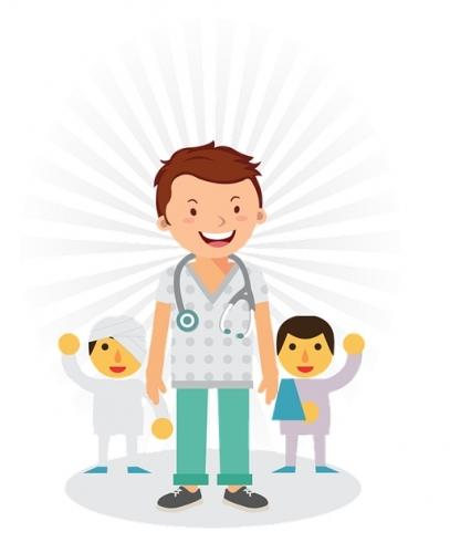 ワキガ患者の心に寄り添った診療を行ってくれる病院を見つけること