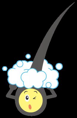 Hair-kun_shampoo_s.png