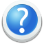 Help-icon (1).png