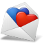 MailEnvelope-Hearts-BlueRed-icon.png