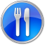 Restaurant-Blue-icon.png