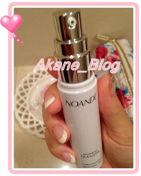 a-noande_vvv1802.jpg
