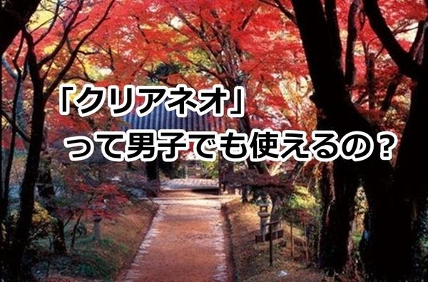 a-wakigakirai_006.jpg