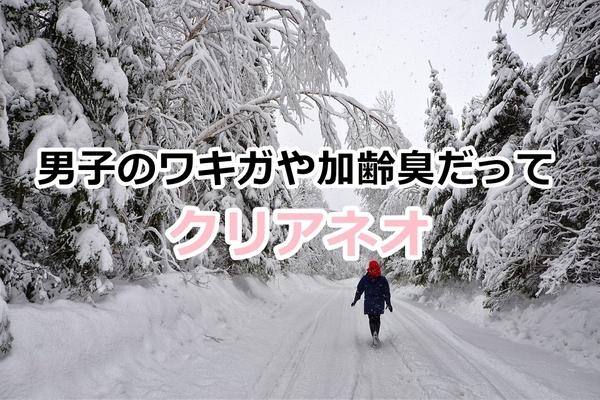 a-wakigakirai_007.jpg
