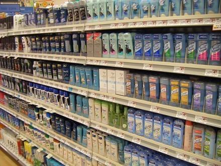 a_0044_deodorando.jpg