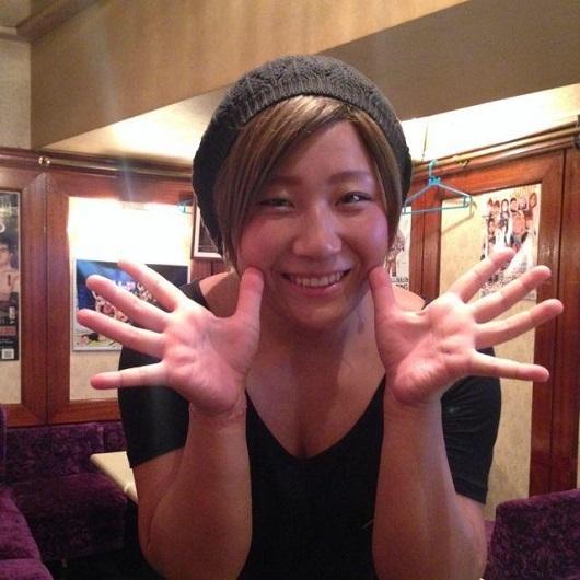 a_0045_shimono01.jpg