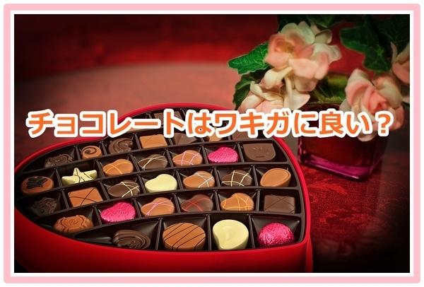 akane-blog_gyt001.jpg