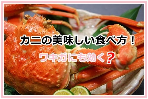 akane-blog_hyb001.jpg