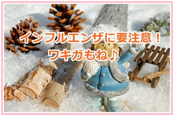 akane-blog_hyb002.jpg
