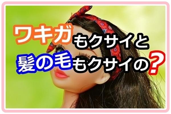 akane-blog_kami9876.jpg