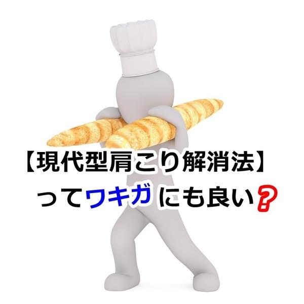 akane-blog_wakiwa001.jpg