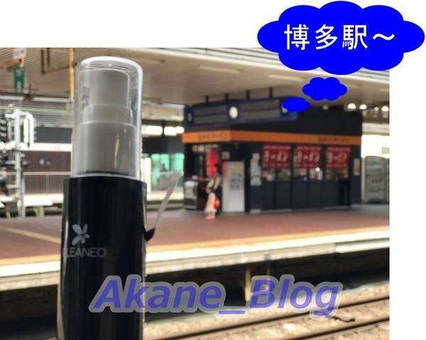 akane-blog_wlk007.jpg