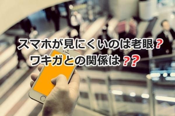 akane-blog_wpp003.jpg