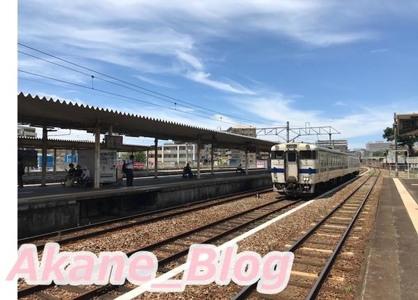 akane-cleaneo_hakata003.jpg