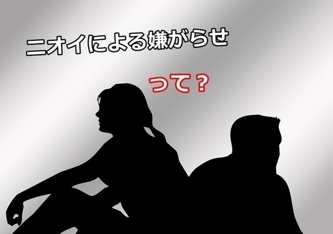 akane-harasument_001a.jpg