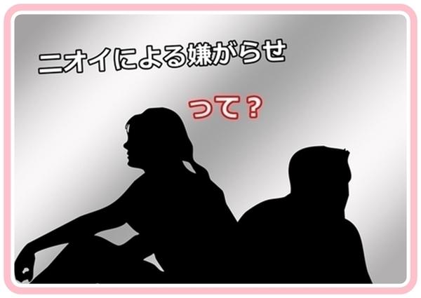akane-harasument_875.jpg