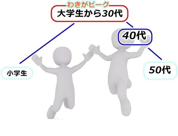 akane-jinko_m011.jpg