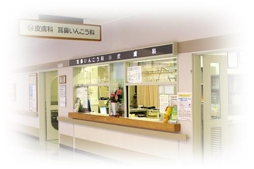 akane-waki_kurozumi677.jpg