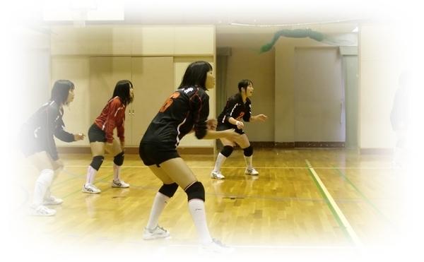 akane-wakigaiden_j003.jpg