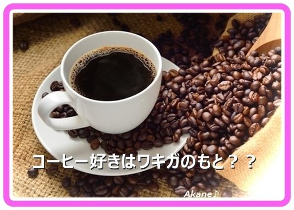 akane_coffee001-vvv1801.jpg