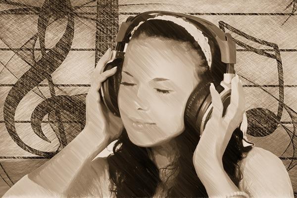 akane_music001.jpg