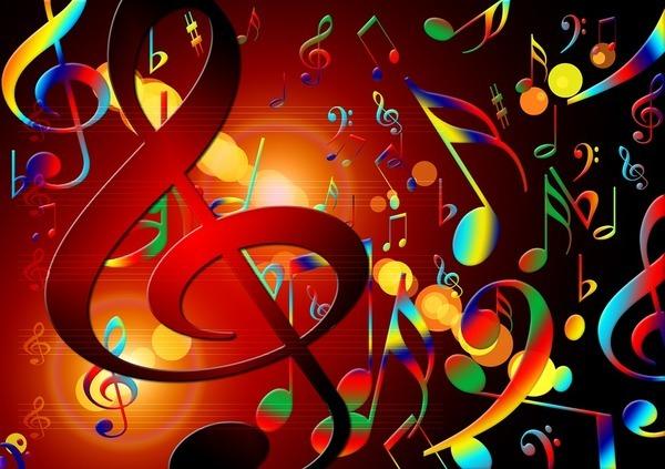 akane_music007.jpg