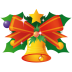 bell-icon (2).png