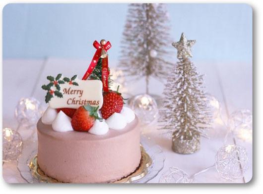 cake02.jpg