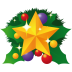 christmas-star-icon.png