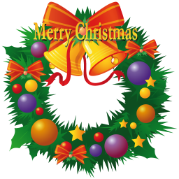 christmas-wreath-icon.png