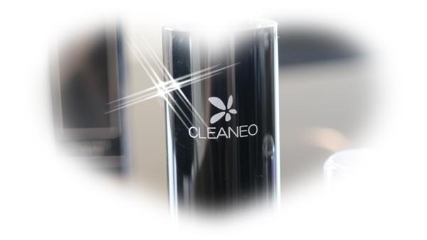 cleaneo009new_m01.jpg
