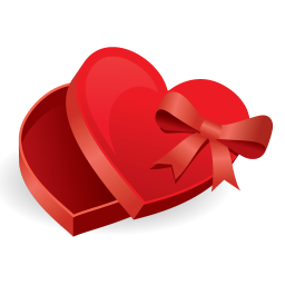 love-box-icon (1).png