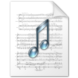 music-q01.png