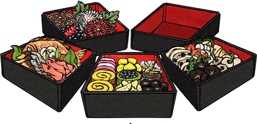 osechi01.png