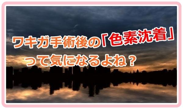 skyline-vvvv9998.jpg