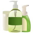 soap-icon001.png