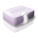 soap-icon002.png