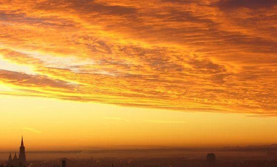 sunrise-0014.jpg