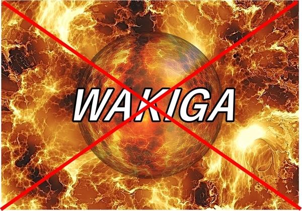 wakiga-iya_m002.jpg