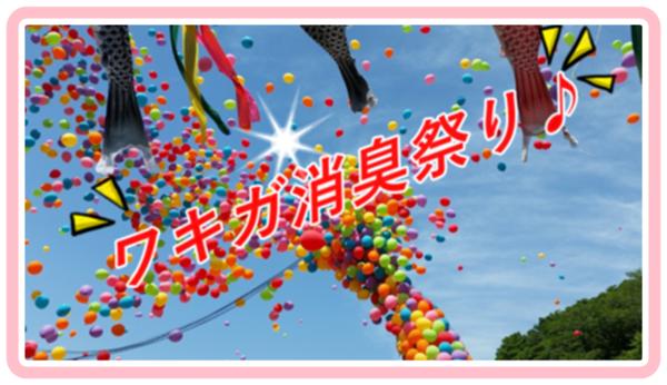 wakiga-season_8230.png
