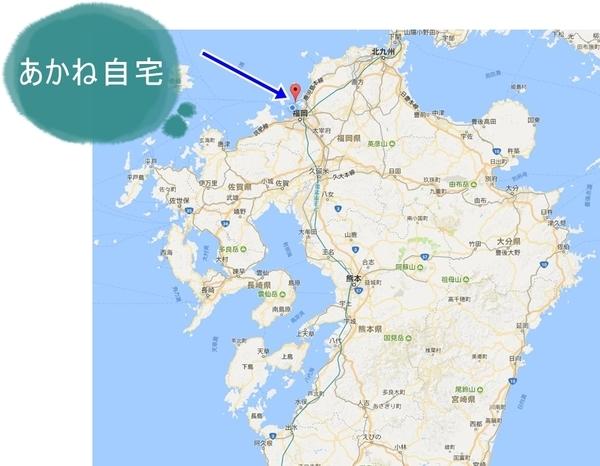wakiga-taihu_002.jpg
