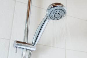 ビューホットチチガ治療は翌日からシャワーを浴びれるほど低侵襲な治療法